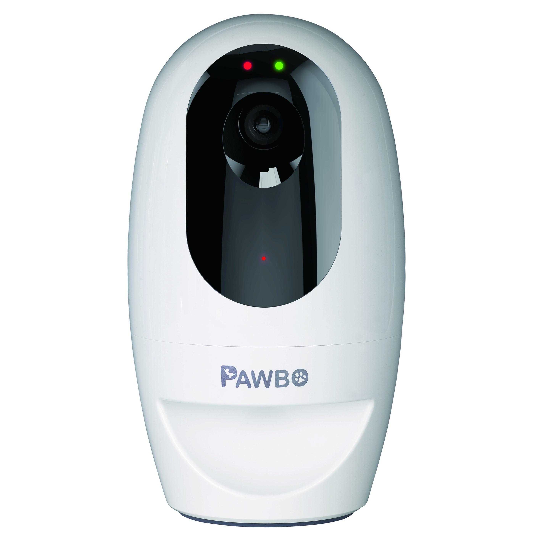 Caméra interactive