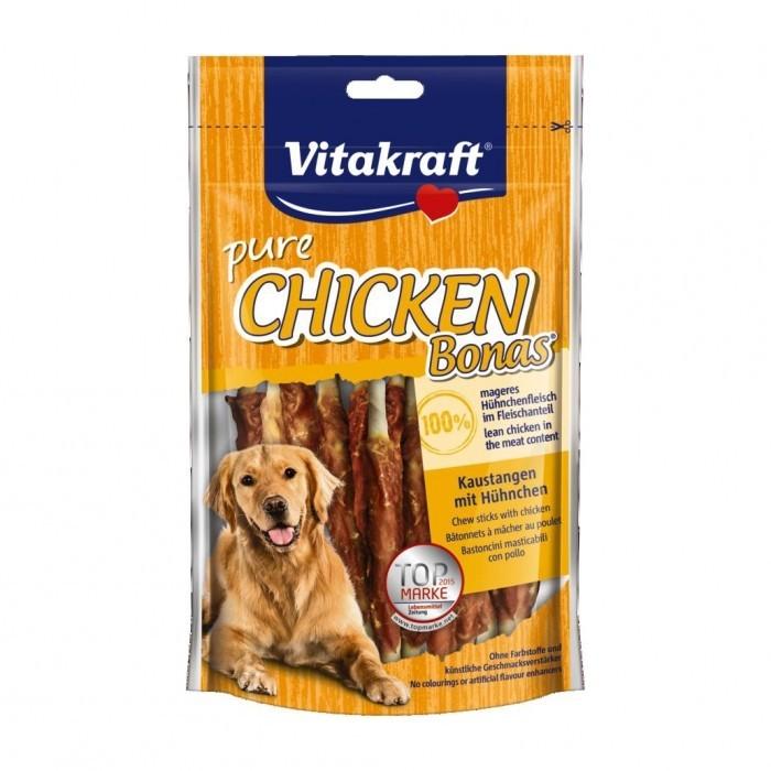 Chicken Bonas