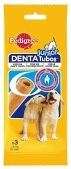 DENTA Tubos™
