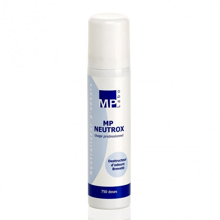Destructeur d'odeurs MP Neutrox