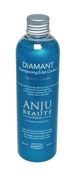 Shampoing éclat couleur Diamant