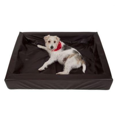 Panier hygiénique pour chien