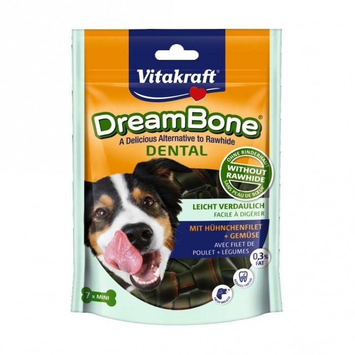 Dreambone Mini Dental