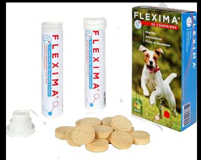 FLEXIMA®
