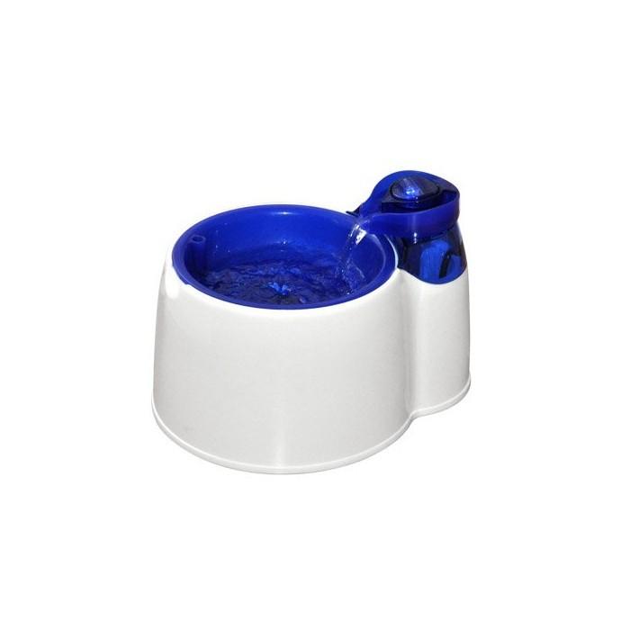 Fontaine à eau Pet Aqua Fresh 2.1L