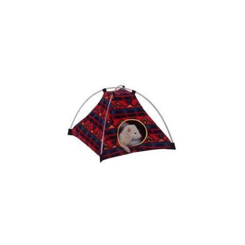 Tente pour Furets