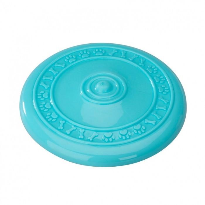Frisbee parfumé menthe