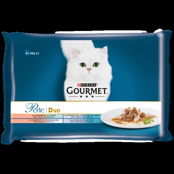 GOURMET® Perle Les Duos