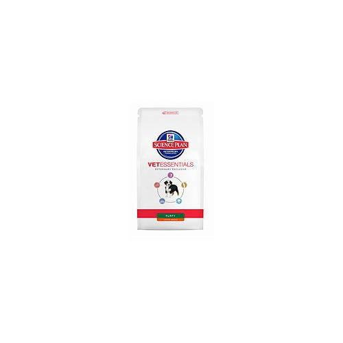 Croquettes Hill's Vet Essentials Canine Puppy pour les chiots