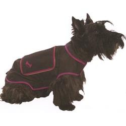 Imperméable pour chien Pocket