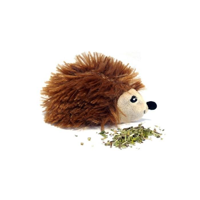 Jouet Hedgehog
