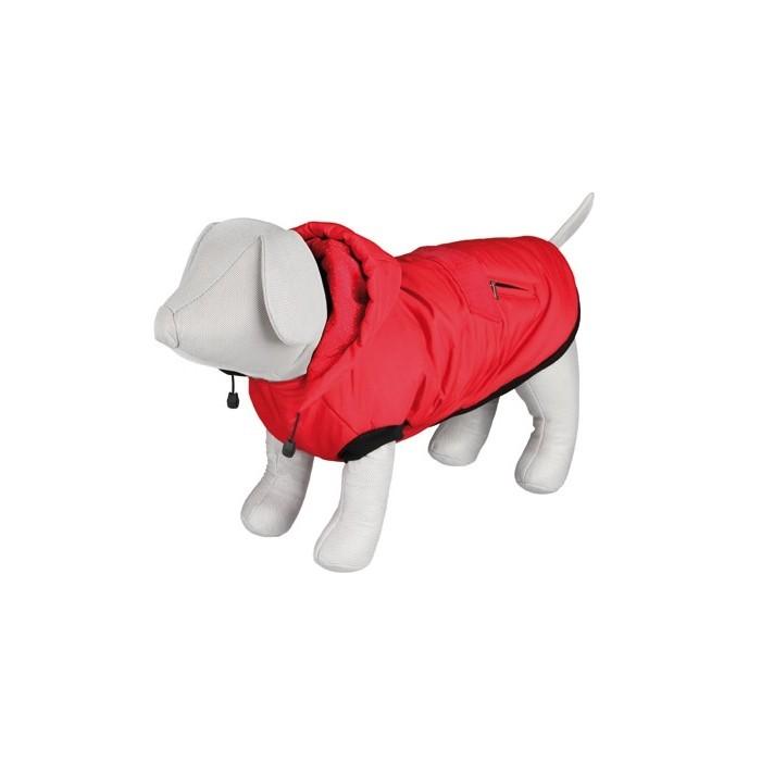 Manteau pour chien Parlemo