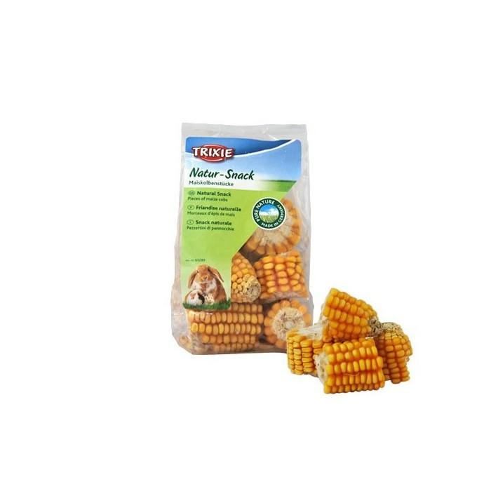 Natur-Snack épis de maïs