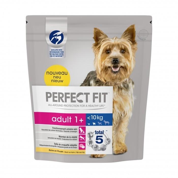 Croquettes Perfect Fit™ Adult 1 an et + (
