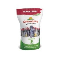 Rouge label adult dog Small