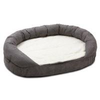 Sofa Orthobed