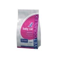 Vetcomplex Baby Cat