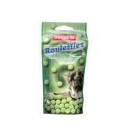 Rouletties