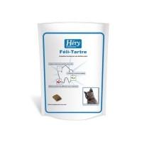 Friandises pour chat Féli-Tartre