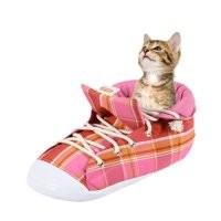 Basket pour chat