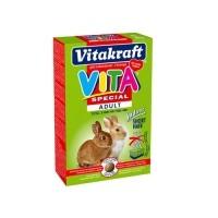 Vita Special Adult Lapin