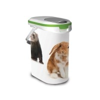 Petit container de stockage Petlife