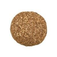 Balle avec herbe à chat