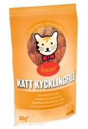 Friandises pour chats