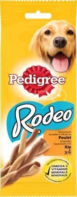 Rodéo™