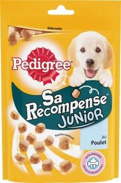 Sa Récompense™ Junior