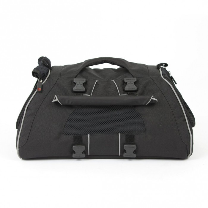Sac de transport Jet Set Bag