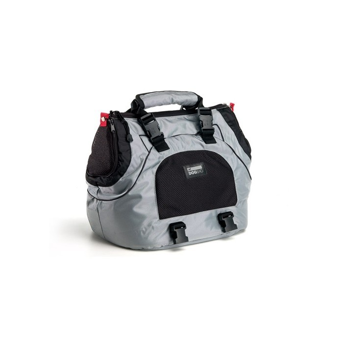 Sac de transport Universal Sport Bag