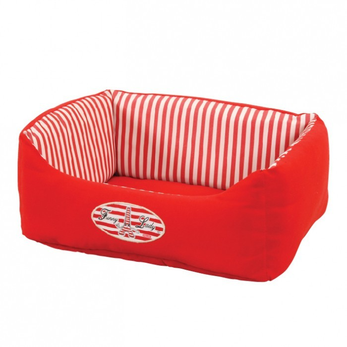 Sofa Confort Funny