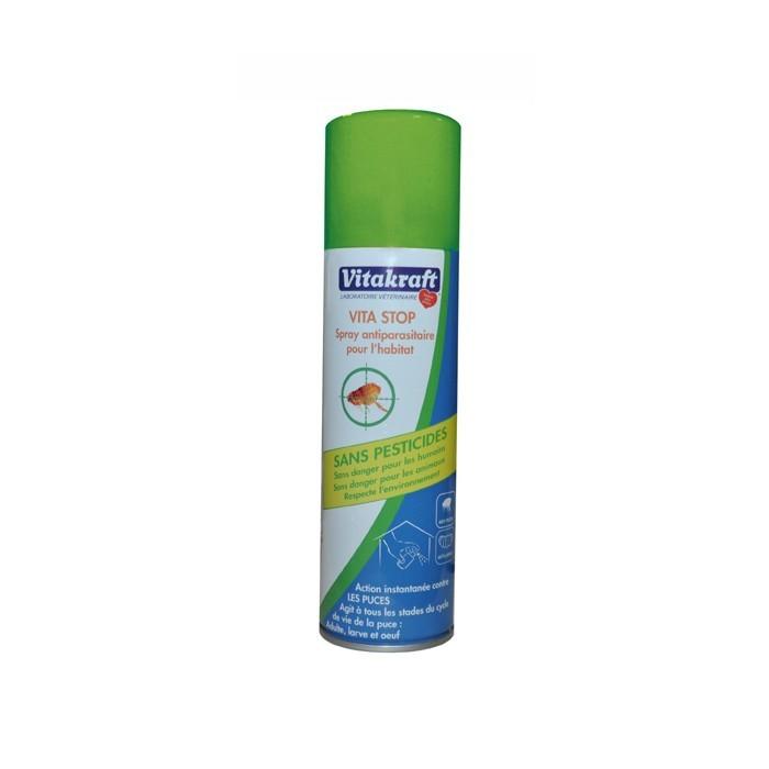 Spray Vita Stop