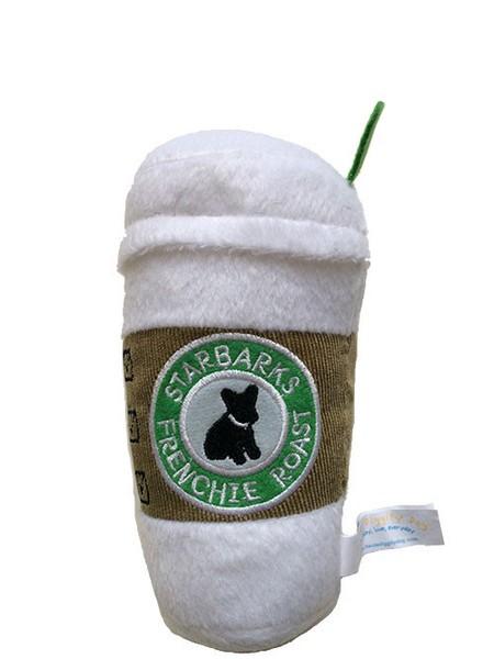 Jouet Starbacks Coffee Cup