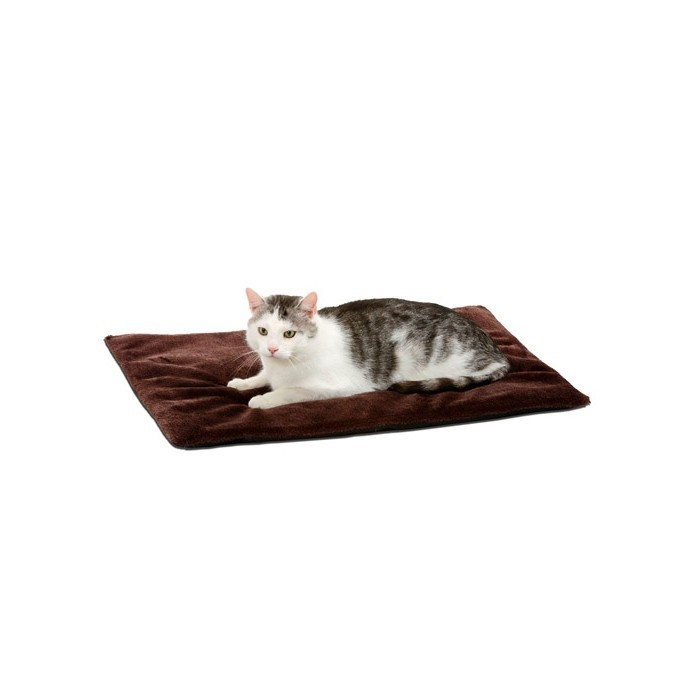 Tapis thermique Thermo top