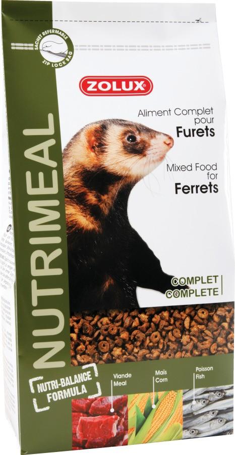 Nutrimeal Furet