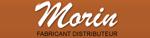 Acheter sur Morin