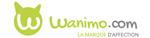 Acheter sur Wanimo